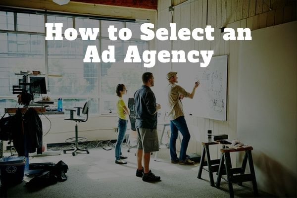 ad agency_in_jp_nagar_bangalore
