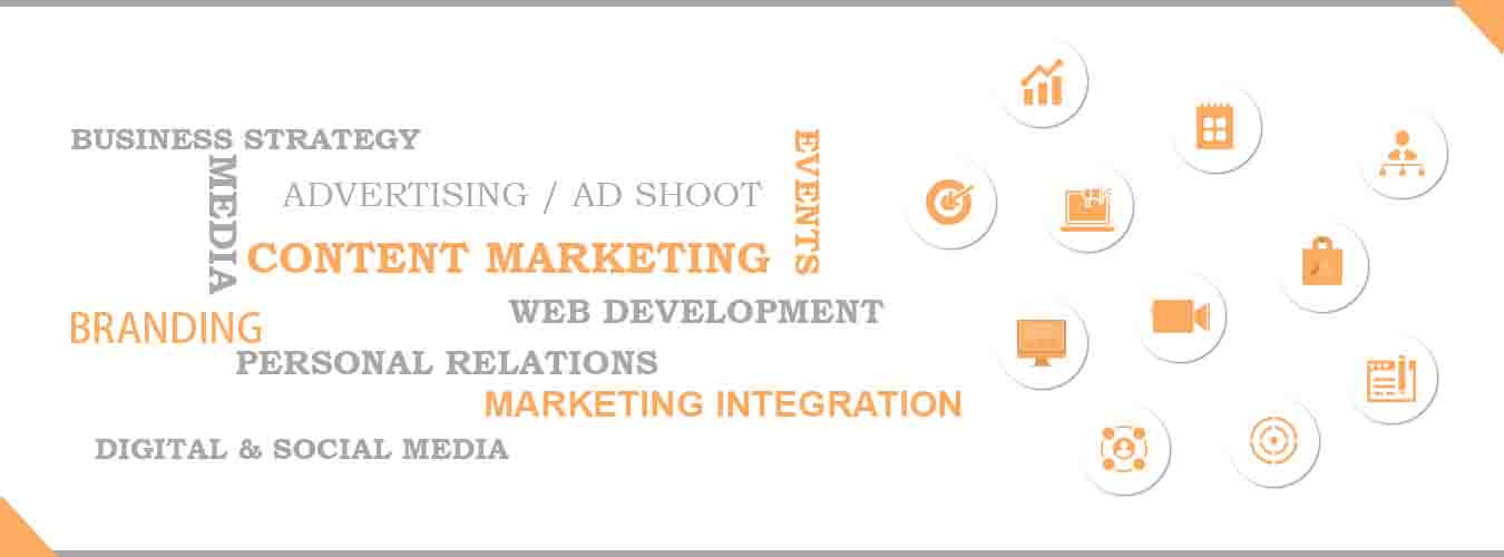 advertising agencies bangalore